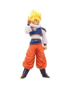 Goku Super Saiyan - Collab - Dragon Ball Legends - Bandai/Banpresto
