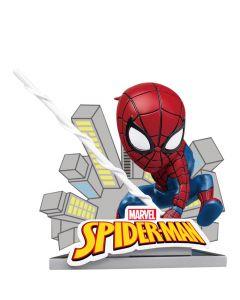 Peter Parker - Mini Egg Attack - Marvel Comics - Beast Kingdom