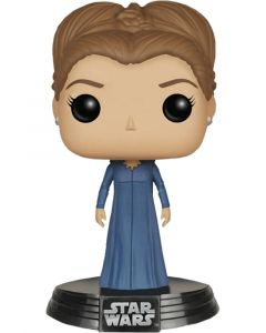 Princess Leia - Star Wars Episode VII: The Force Awakens - POP! - Funko