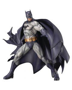 Batman Hush (Renewal Package) - ArtFX Statue - DC Comics - Kotobukiya