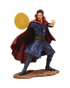 Doctor Strange - Avengers: Infinity War - Artfx+ Statue - Kotobukiya