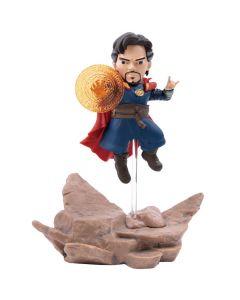 Doctor Strange - Mini Egg Attack - Avengers: Infinity War - Beast Kingdom