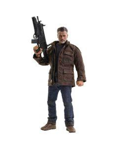 T-800 - 1/12 Scale Collectible Figure - Terminator: Dark Fate - ThreeZero