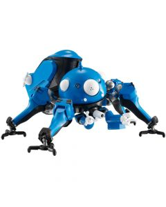 Tachikoma - Robot Spirits - Ghost in the Shell - Bandai