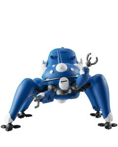Tachikoma (S.A.C.) - Robot Spirits - Ghost in the Shell – Bandai