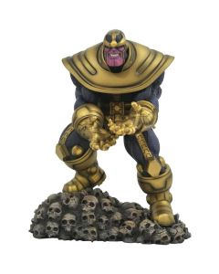 Thanos - Marvel Gallery - Marvel Comics - Diamond
