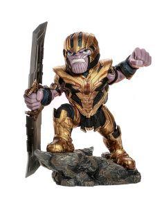 Thanos - Avengers: Endgame - Minico Figures - Mini Co.