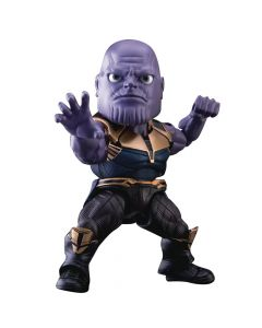 Thanos - Avengers: Infinity War - Egg Attack Action - Beast Kingdom