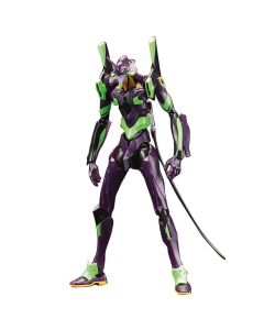 Type 01 Night-Combat - Model Kit - Evangelion: 3.0 You Can (Not) Redo - Kotobukiya