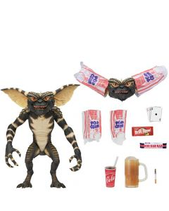 Ultimate Gremlin - Gremlins - 7'' Scale Action Figure - NECA