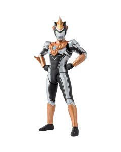 Ultraman Blu Ground Form - Ultraman - S.H Figuarts - Bandai