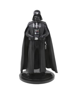 Darth Vader - ArtFX Statue - Star Wars: Episode IV - A New Hope - Kotobukiya