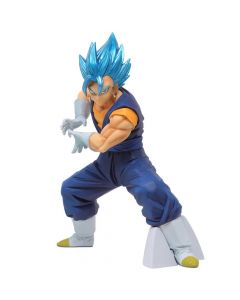 Vegetto (Final Kamehameha Ver. 1) - Dragon Ball Super - Bandai/Banpresto