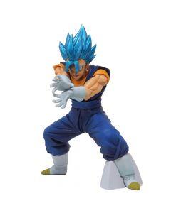 Vegetto (Final Kamehameha Ver. 4) - Dragon Ball Super - Bandai/Banpresto