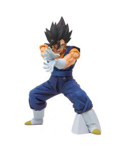Vegetto (Final Kamehameha Ver. 6) - Dragon Ball Super - Bandai/Banpresto