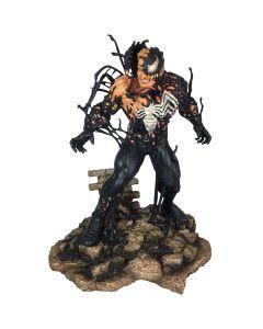 Venom - Marvel Gallery - Marvel Comics - Diamond