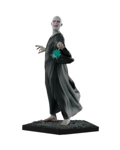 Voldemort 1/10 BDS Art Scale - Harry Potter - Iron Studios