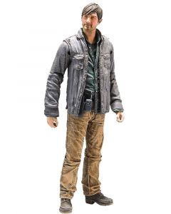 Gareth (Series 7) - The Walking Dead - McFarlane