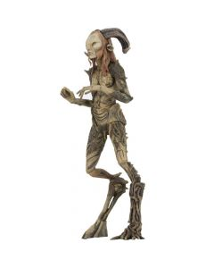 Faun - Pan's Labyrinth - Guillermo del Toro Signature Collection - Neca