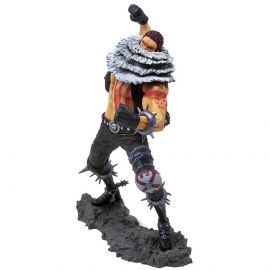 Charlotte Katakuri (20th Anniversary) - One Piece - Banpresto