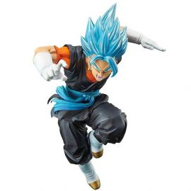 Vegito Super Saiyan Blue - Super Dragon Ball Heroes - Transcendende Art. Vol.3 - Banpresto