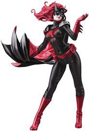 Batwoman (2nd Edition) - DC Comics - Bishoujo Statue - Kotobukiya