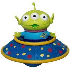Alien & UFO - Toy Story - Mini Egg Attack - Beast Kingdom