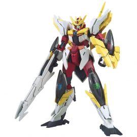 Anima (Rize) - HG Model Kit - Gundam - Bandai