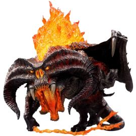 Balrog - The Lord of the Rings: The Fellowship of the Rings - Defo-Real Series - Star Ace