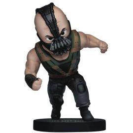 Bane - Mini Egg Attack - Dark Knight Trilogy - Beast Kingdom
