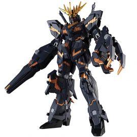 RX-0 Unicorn Gundam 02 Banshee  - Mobile Suit Gundam - Bandai