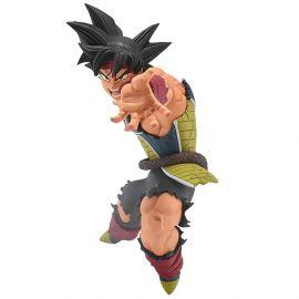 Bardock (Drawn By Toyotaro!!) - Father-Son Kamehameha - Dragon Ball Super - Bandai / Banpresto