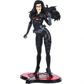 Baroness - 1/8 Scale Statue - G.I. Joe - Pop Culture Shock