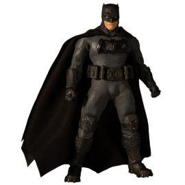 Batman (Supreme Knight) - One:12 Collective - DC Comics - Mezco