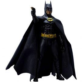 Batman - S.H.Figuarts - Batman (1989) - Bandai