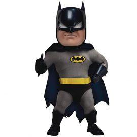 Batman - Egg Attack Action - Batman: The Animated Series - Beast Kingdom