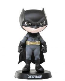 Batman - Justice League - Mini Heroes - Mini Co.
