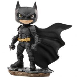 Batman - Minico Figures - Batman: The Dark Knight - Mini Co.