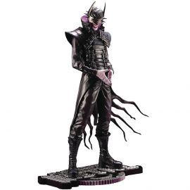 Batman Who Laughs - ArtFX Statue - Elseworlds Series - DC Comics - Kotobukiya