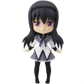 Akemi Homura - Figuarts Mini - Puella Magi Madoka Magica - Bandai
