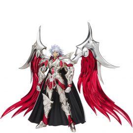Ares (God Of War) - Saint Seiya - Saint Cloth Myth EX - Bandai