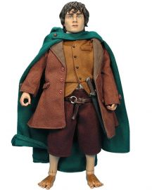 Frodo Baggins - The Lord Of The Rings - Sideshow Collectibles