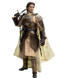 Jaime Lannister - Game of Thrones - Threezero