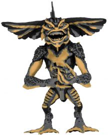 Mohawk (Video Game Vers.) - Gremlins 2: The New Batch - NECA