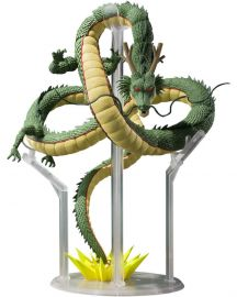 Shenlong - Dragon Ball - S.H.Figuarts - Bandai