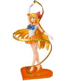 Sailor Venus [Minako Aino] FiguartsZERO - Sailor Moon - Bandai