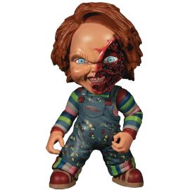 Chucky - Child's Play - Designer Series - Mezco