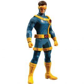 Cyclops - X-Men - One:12 Collective - Mezco