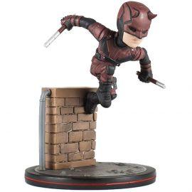 Daredevil - Q-Fig Diorama - Daredevil (Netflix) - Quantum Mechanix
