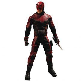 Daredevil - Daredevil (Netflix) - One:12 Collective - Mezco